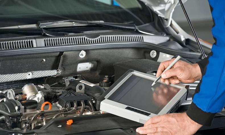 Chương trình kỹ năng đặc định ngành ô tô có cả những thuận lợi và khó khăn